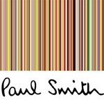 paul_smith_logo