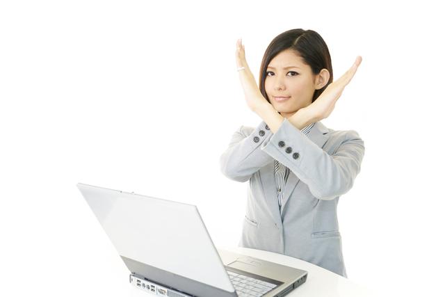 OL女子が注目する「第一印象がステキなビジネスマンのメンズ腕時計」<NGポイント編・前編>