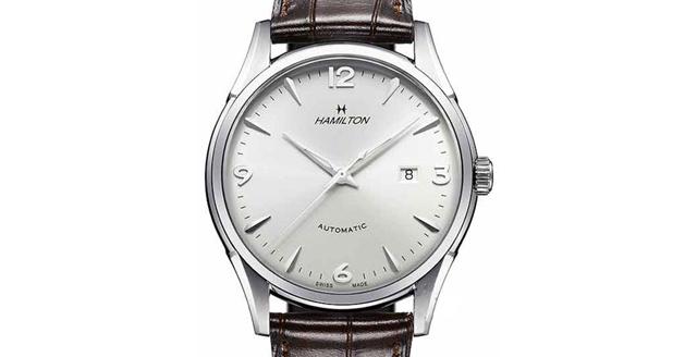 フォーマル腕時計