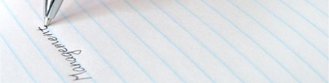 シェーファーボールペン書きやすい