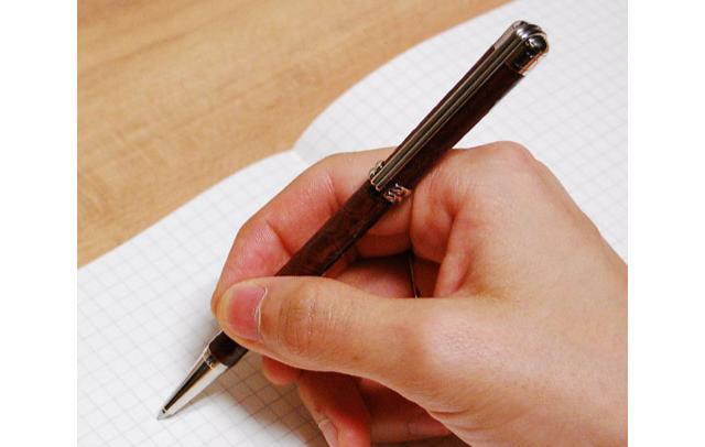 クリスチャンディオールボールペン