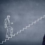 仕事モチベーション上げる方法