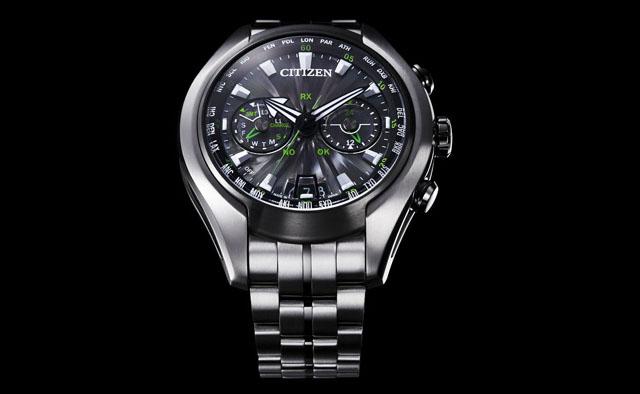 シチズン人気腕時計