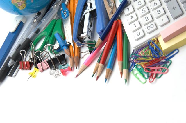 高級筆記用具を使う理由