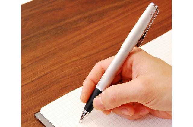 ラミーボールペン