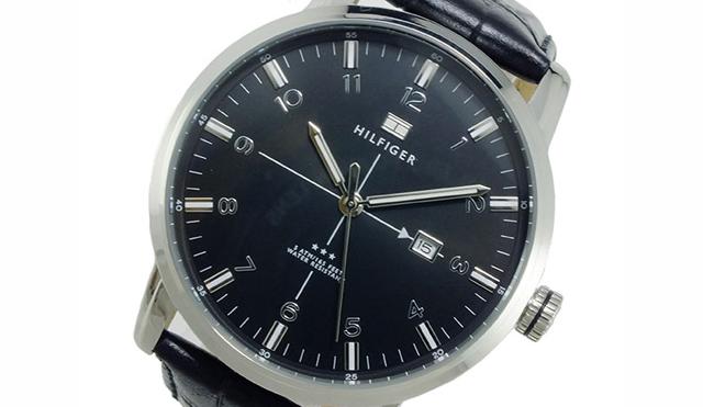 トミーヒルフィガー腕時計1710330