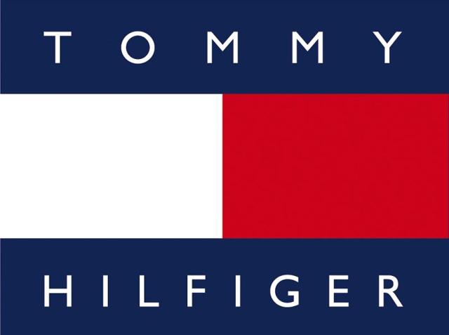 トミーヒルフィガー