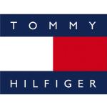 tommyhilfiger_s