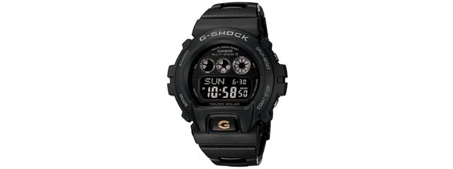 G-ショック腕時計ランキング