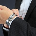 国内ブランド腕時計ランキング