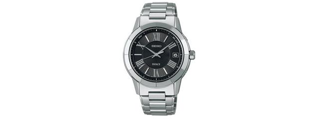 セイコー腕時計ランキング