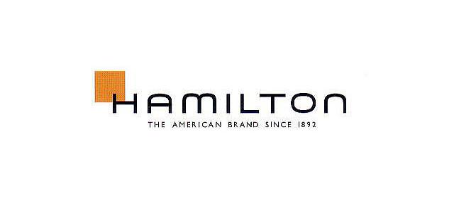 ハミルトンカーキシリーズの魅力とは?