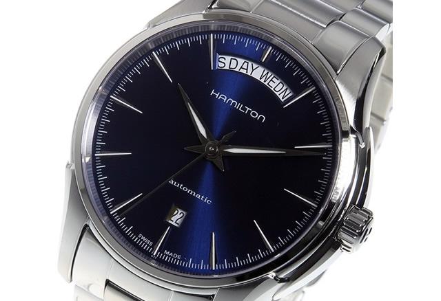 ハミルトン腕時計H32505141