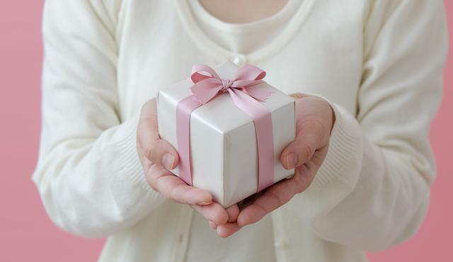 30代男性へのプレゼントに腕時計がおすすめな理由