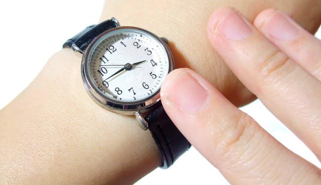 プレゼント用の腕時計を選ぶ時のポイント