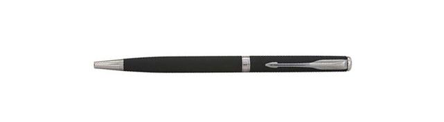 シンプルなパーカーソネットボールペン