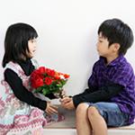 彼氏誕生日プレゼントラミー万年筆