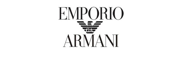 エンポリオアルマーニ
