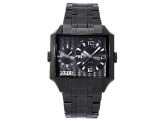 ゼロハリバートン腕時計