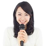 30代男性カラオケ曲