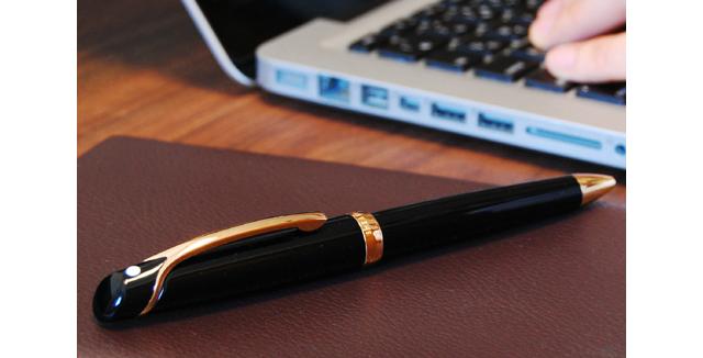 シェーファー SHEAFFER ボールペン VLR パラディウムトリム VLR9351BP