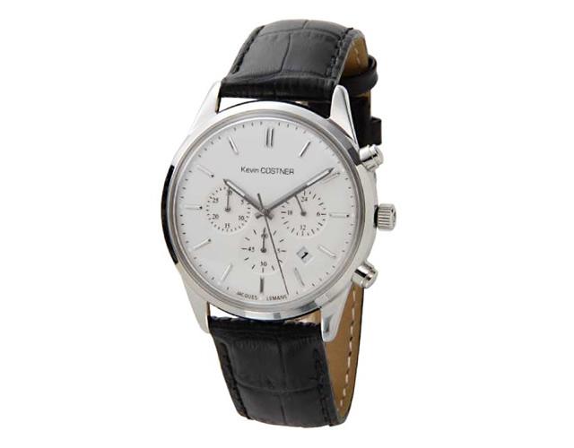 ジャックルマン腕時計
