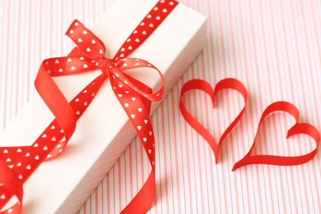 30代の男性へのバレンタインプレゼントにジャズマスター腕時計をおすすめする理由とは