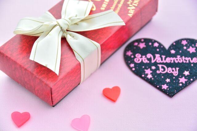 いくつあっても嬉しい腕時計はプレゼントとしておすすめ
