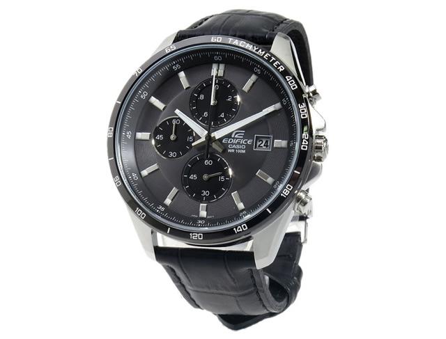 カシオ腕時計