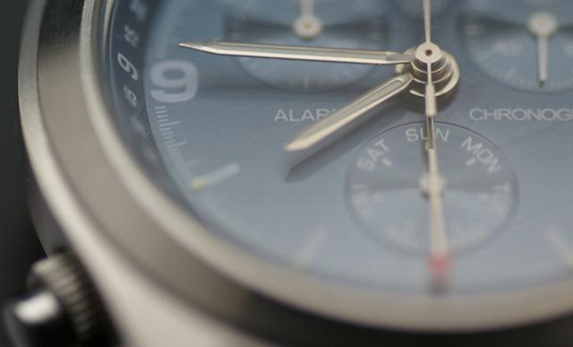 贈り物におすすめな腕時計