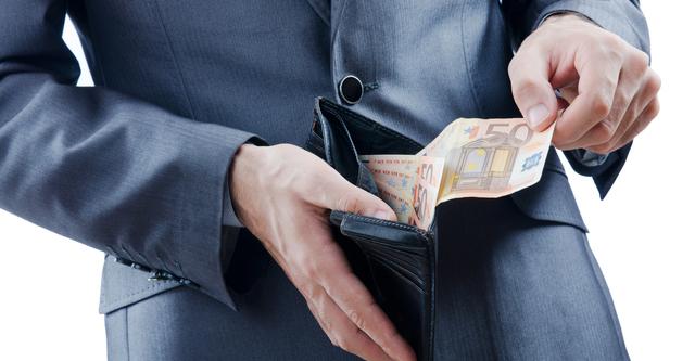 プレゼントにおすすめの財布