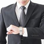 新社会人におすすめ腕時計