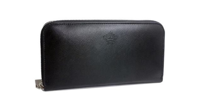 オロビアンコ長財布