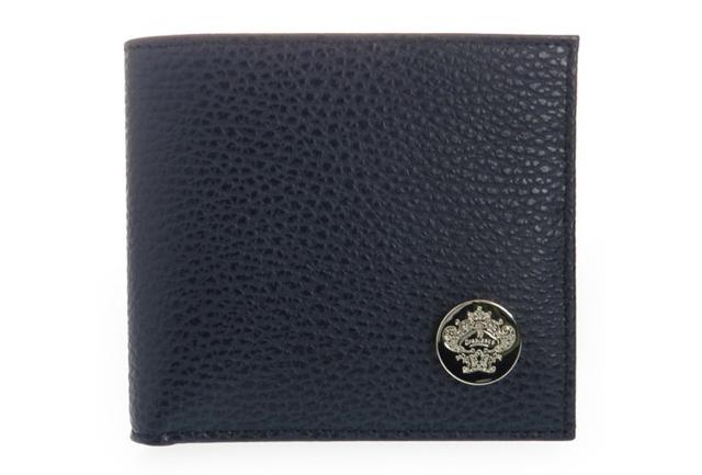 オロビアンコ短財布