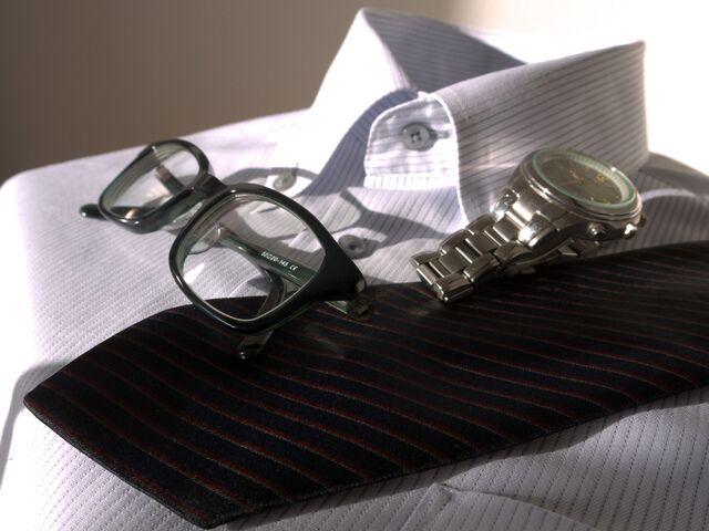 20代社会人男性がおさえるべき腕時計のポイントとは?