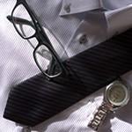 ビジネスマン最適腕時計
