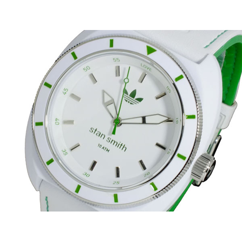 アディダス腕時計