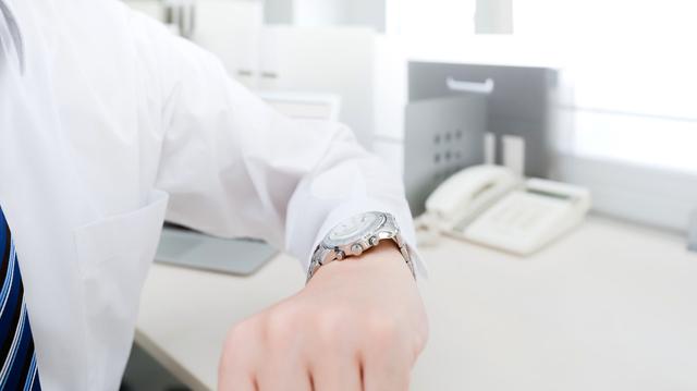 低価格高品質腕時計