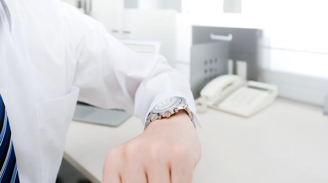 腕時計平均金額