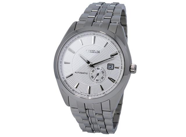 シチズン腕時計