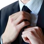 ビジネスマンおすすめ腕時計