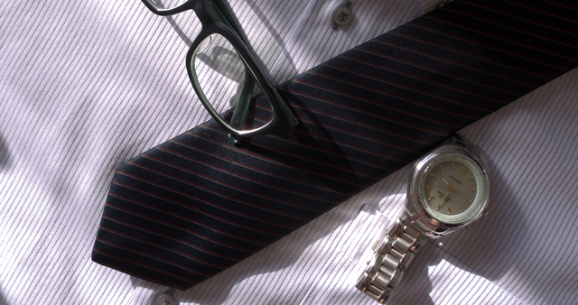 おすすめチタンバンド腕時計
