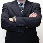 ビジネスマンロングセラーボールペン