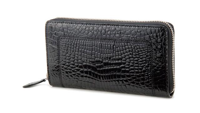 ロダニア財布