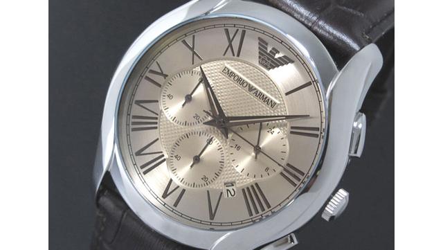 3万円前後腕時計