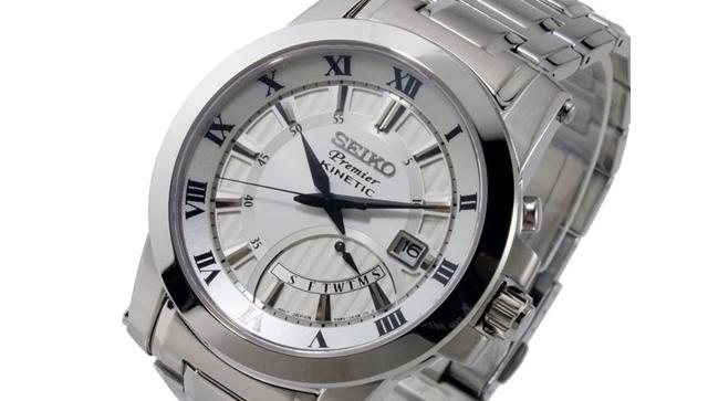 5万円前後腕時計