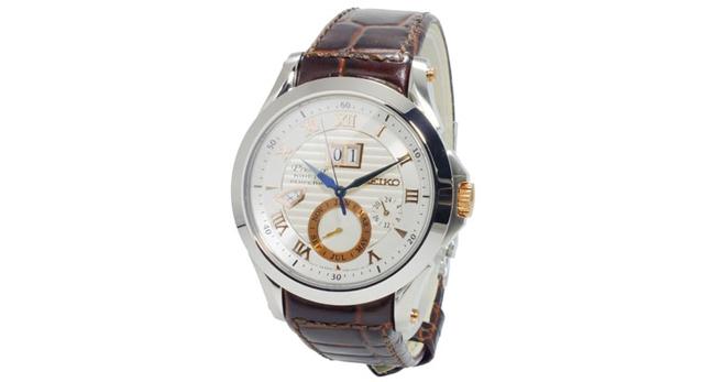 7万円前後腕時計