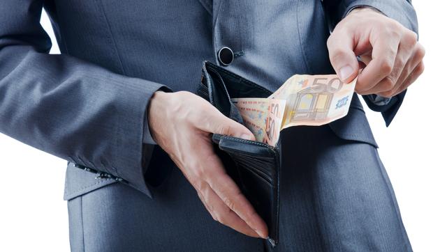長財布にこだわるメリット