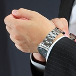 mens-wristwatch-of-the-diesel-recommendation-which-can-also-be-used-in-a-formal-scene-2