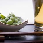 贅沢おつまみレシピ